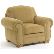 Broyhill  Cambridge Arm Chair