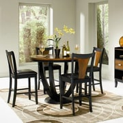 Wildon Home   Beals Counter Height Dining Table