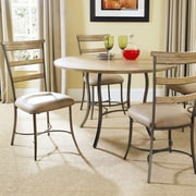 Hillsdale Charleston  Dining Table