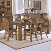 Hillsdale Outback Dining Table