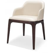 VIG Furniture Modrest Margot Arm Chair