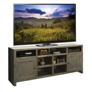 Legends Furniture Joshua Creek TV Stand