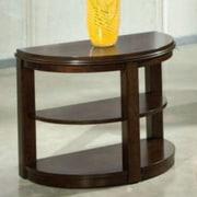 Standard Furniture Spencer Side Table