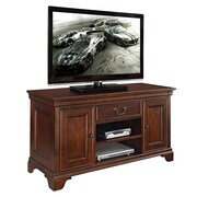 Fairfax Home Collections Belcourt TV Stand