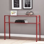 Wildon Home   Victor Console Table