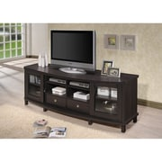 Wholesale Interiors Baxton Studio TV Stand