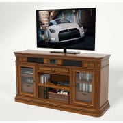 Fairfax Home Collections Winsome TV Stand