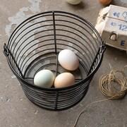 Danica Studio Wire Basket