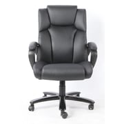 Marco Group Brighton High-Back Manager Chair