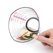 T-fal Ingenio Liquid Measuring Cup