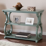 Wildon Home   Barkley Console Table