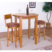 Sunny Designs Sedona Pub Table