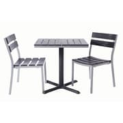 Madbury Road Milloy 3 Piece Dining