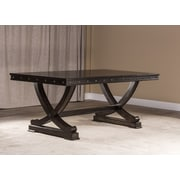 Hillsdale Santa Fe Dining Table