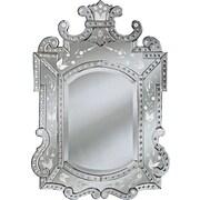 Venetian Gems Royale Medium Mirror