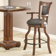ECI Furniture Guinness Swivel Bar Stool