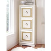 Legacy Classic Furniture Tower Suite Multi-Use Cabinet