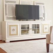 Legacy Classic Furniture Tower Suite TV Stand