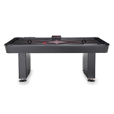 American Heritage Shadow 84'' Air Hockey Table