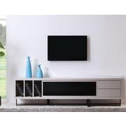 B-Modern Innovator TV Stand