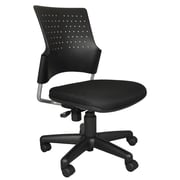 CommClad High-Back Office Chair