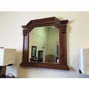 James Martin Furniture Cambria Mirror