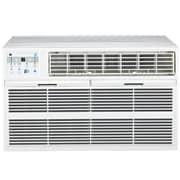 PerfectAire 10000 BTU Energy Star Air Conditioner w/ Remote