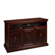TVLIFTCABINET, Inc Somerset TV Stand