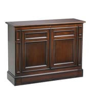 TVLIFTCABINET, Inc Chatham TV Stand; Antique Coffee