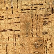 Albero Valley 11-7/8'' Cork Hardwood Flooring in Mosiac Tiles