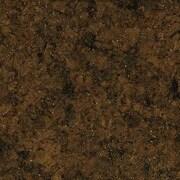 Albero Valley 11-7/8'' Cork Hardwood Flooring in Burnt Cork Grounds