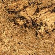 Albero Valley 11-7/8'' Cork Hardwood Flooring in Natural