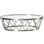 Bellini Modern Living Modena Coffee Table