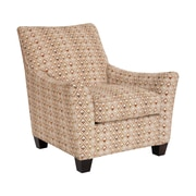 Broyhill  Hollis Accent Chair