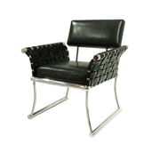 Bellini Modern Living Nyla Arm Chair