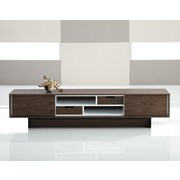 Bellini Modern Living Holly TV Stand