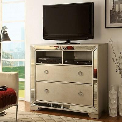 Hokku Designs Olivia TV Stand