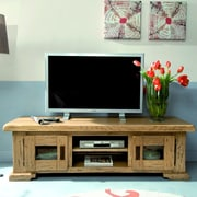 Wildon Home   French Provence TV Stand