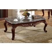 Meridian Furniture USA Bellini Coffee Table