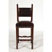 MOTI Furniture 31'' Bar Stool