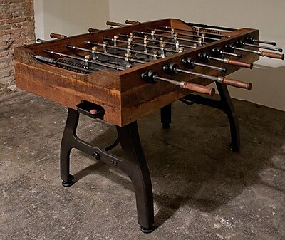 Nuevo Foosball Table