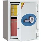 Phoenix Safe International Fire Fighter 1 Hr Fireproof Digital Lock Security Safe