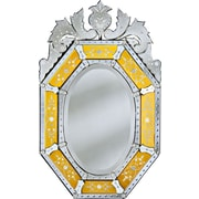 Venetian Gems Venetian Mirror