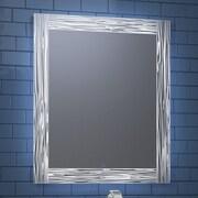 DecoLav Brockston Illuminated Mirror