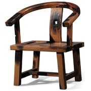 Argo Furniture Delphi Arm Chair