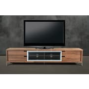 VIG Furniture Modrest Edward TV Stand