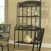 Steve Silver Furniture Carolyn Baker's Rack