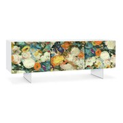 Bellini Modern Living Sideboard