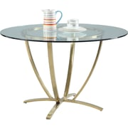 Chintaly Nicole Dining Table Base