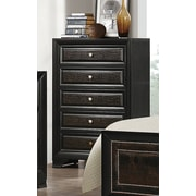Wildon Home   Delano Chest